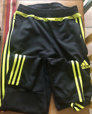 Adidas pants not Nike Puma Fila Lacoste Jogging, Tennis, Racquetball, Sports