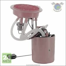 Pompa carburante Meat Gasolio AUDI A7 A6