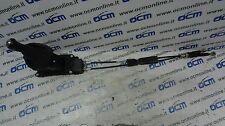 LEVA CAMBIO COMPLETA RENAULT CLIO IV DAL 2012