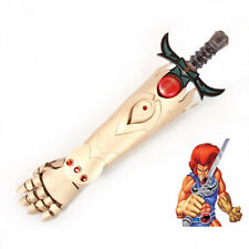 Thundercats The Claw of Omen Sword Cosplay Prop