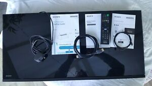 Sony HT-XT3 Home Theatre System with Integrated Subwoofer