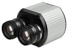 Arecont Vision AV3130M Camera