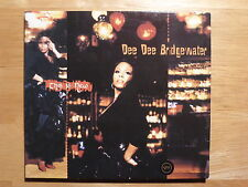 Dee Dee Bridgewater - This is New / CD neuwertig im Digipak  Songs by Kurt Weill