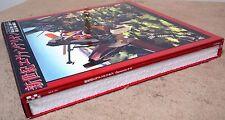 "Laserdisc 1996 ""SEALED"" + BOX +OBI Neon Genesis Evangelion Genesis 0:6 KILA 154"