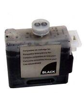 Compatible Cartridge for Canon BCI-1421 W8400, W8200 Black