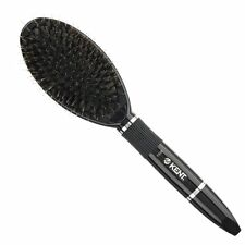 Kent KS52 Medium Size Porcupine Hairbrush