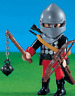 Playmobil 7678 Knight Leader mint in Bag NEW add on series 160