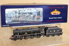 Bachmann 31-226 LMS 4-6-0 nachgebaut Scot Klasse Lokomotive 6133 The Green
