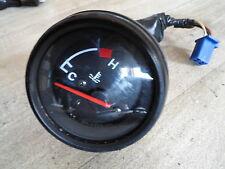TRIUMPH SPRINT PEZZI 955 T695 Display Temperatura abitacolo STRUMENTO TACHIMETRO