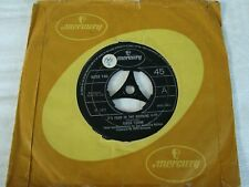 Faron Young - Its Four in the morning - Mercury 6052 140