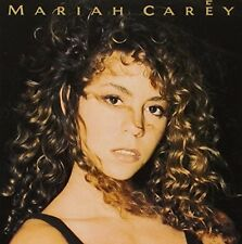 Mariah Carey - Mariah Carey [New CD] Holland - Import