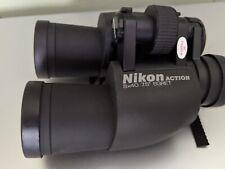Nikon Action 8x40 7.5 Degrees Binoculars