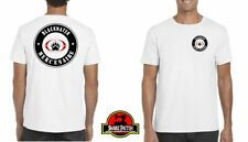 TSHIRT BLACKWATER MERCENAIRE - US mercenary IRAK AFGHA airsoft PIRATE T SHIRT