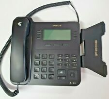 LG-Ericsson iPECS LIP 9030 ip phone with stand, 12 months w/ty. Tax invoice