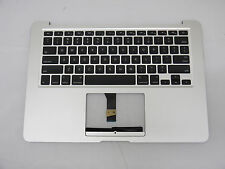 "Grade A Top Case Topcase with US Keyboard for MacBook Air 13"" A1369 2011"