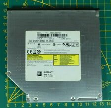 Graveur Dvd TS-L633C/DEMHW pour Dell Optiplex 780 ou autre