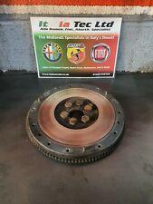 Alfa Romeo Autolusso JTD Diesel Solid Flywheel Conversion Kit 1.9 8v & 16v.