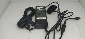 Power Charger For Lite-On PA-1750-08 15V 5A