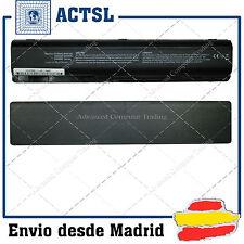 Bateria HP Pavilion DV9000 Serie 432974-001, 434674-001, 434877-141, 448007-001