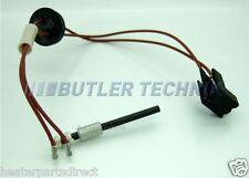 Webasto Air Top 2000 flame detector 12v & 24v 82306B 82306C 82306A 1322407A