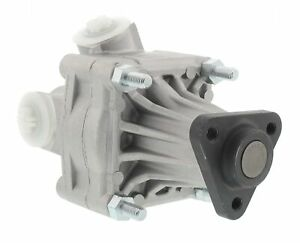 For Audi 80 90 Coupe VW Transporter Caravelle Hydraulic Pump Steering System