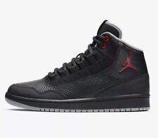 Nike Jordan Executive Mens Trainers Sneakers Multiple Sizes Box Has No Lid