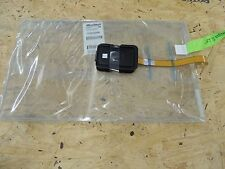 3M MicroTouch System 17-9241-225 LCD Touch Panel