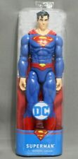 DC Spin Master 12 inch Action Figure Superman