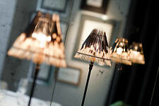 Porcupine Quill Chandelier Lampshade excluding stand 35% OFF SUMMER SALE !!