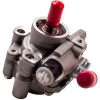 NEW Power Steering Pump for Toyota Camry XLE LE 3.0L Lexus ES300 4431006080 MSR