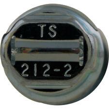 Courtesy Light Bulb-SLE Philips 212-2B2