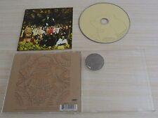RARE CD ALBUM GRIPPLE GROW DEVENDRA BANHART 22 TITRES 2005