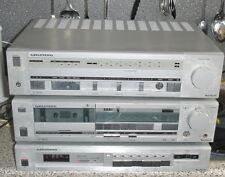 Grundig  V7200 Verstärker