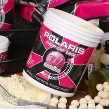 Mainline Polaris Pop up Mix 250g - M15034