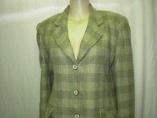 UN JOUR AILLEURS Veste de tailleur/costume M (40/42)