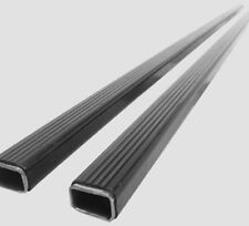 Thule Square Bars Reinforced Steel Load Bar 163 cm Thule 765