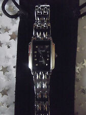 Unbranded Stainless Steel Strap Dress/Formal Wristwatches