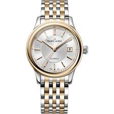 Reloj Maurice Lacroix Les Classiques LC6027-PS103-131-1