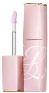Brand New Estee Lauder Pure Color Envy Lip Volumizer 7ml 0.24Oz NEW BOXED