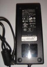 Netzteil original Sager NP4020 NP4060 NP4760 D470W