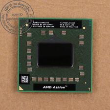 AMD Athlon 64 x2 ql-64 - 2.1 GHz (AMQL 64dam22gg) Dual-Core CPU processeur 1800mhz