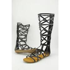 38 Scarpe da donna Fergalicious Piatto (Meno di 1,3 cm)