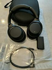Sony Wh-1000Xm3 Black Wireless Noise Canceling Headphones-Free Priority Shipping