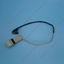 Sony VPCEB VPCEB42FX 015-0101-1595-A 015-0301-1516-A 015-0501-1516-A lcd cable