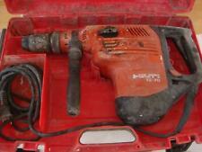 Hilti Bohrhammer TE 70-ATC/AVR