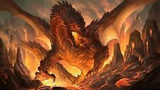 100s of Fantasy Ebook Collection Kindle / Mobi Format PC CD Rom Disc n