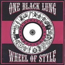 NEW Wheel of Style (Audio CD)
