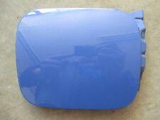 Tankdeckel Tankklappe Audi A3 8L kornblume LY5M Klappe Tank blau