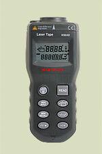 Ms6450Ultrasonic Distance Estimator