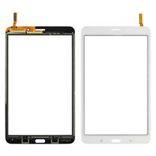 "NEW OEM Touch Screen Digitizer for Samsung Galaxy Tab 4 8.0 8"" T331 T335 - WHITE"